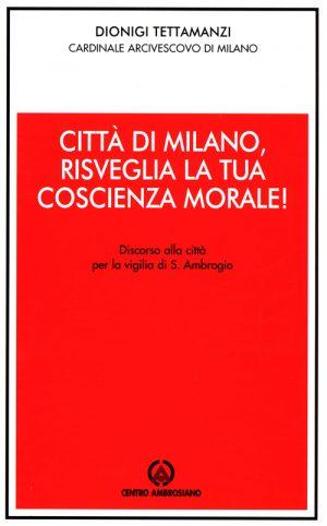 città_di_Milano_risveglia_la_coscienza_morale