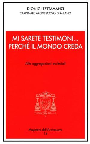 mi_sarete_testimoni