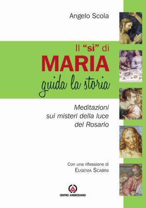 Rosario_Misteri_della_luce_Il_si_di_Maria 500