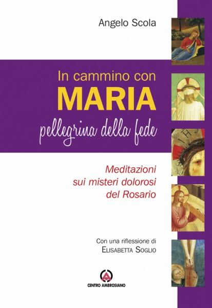 Rosario_Misteri_dolorosi_In_cammino_con_Maria 500