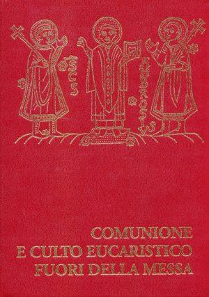 comunione e culto eucaristico fuori messa rgb1