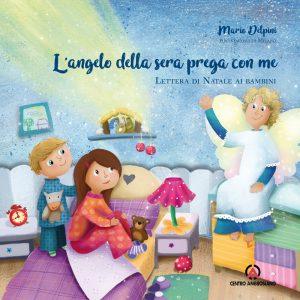 Cover_lettera_Natale