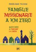 """Nuovi modi di """"abitare"""" la Chiesa"""