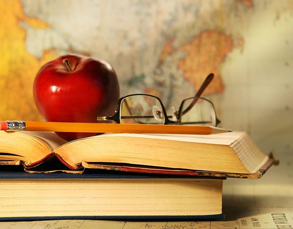 #ioleggoacasa: consigli di lettura
