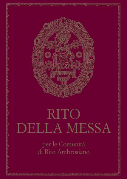 Rito_della_Messa_per_le_Comunità_di_Rito_Ambrosiano_2020