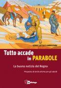 Perché Gesù parlava in parabole?
